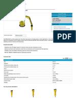 valvulas nuevas.pdf