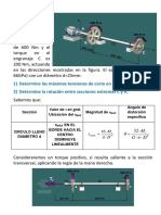 Resuelto_torsion.pdf
