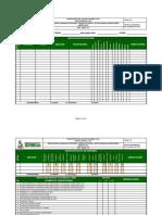 FMT-HSEQ-017 Inspecciones V3