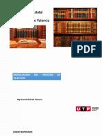 S07.s1 Material.pdf