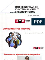 SEMANA 12 DTI.pdf