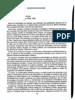 27664-1-93046-1-10-20130823 (3).pdf