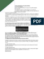 Consulta_2 soldadura._2.docx