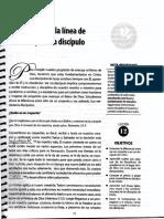 TEMA 12 - CRUZANDO LA LINEA DE CREYENTE A DISCIPULO.pdf