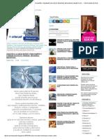 ORACIONES_DE_PODER.pdf