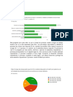 Analisis de Encuesta.docx