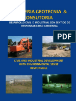 ig&c    brochurt