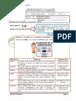 Guia 5 8° Cuarentena.pdf