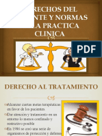 DERECHOS-DEL-PACIENTE-Y-NORMAS-DE-LA-PRACTICA-CLINICA-ANDREA