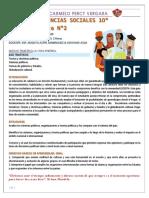 GUÍA DIDÁCTICA 2P SOC 10 2020 (1).pdf