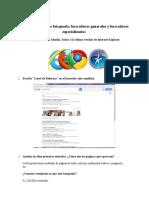 Tarea 5 Las herramientas de búsqueda.docx