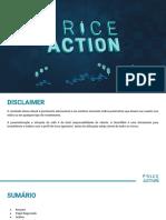 Ebook-Price-Action[2].pdf