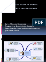 2 Teoria de Errores y Aritmetica del Computador.pptx