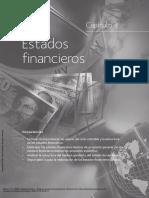 Capítulo 3 Análisis_financiero_enfoque,_proyecciones_financiero