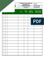 FMT-HSEQ-046 Registro Uso Botiquin V2.pdf