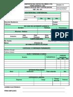 FMT-RH-001 Hoja de vida V4.pdf