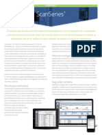 BRC ScanSeries Data Sheet SPANISH_web.pdf