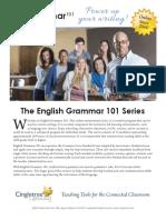 englishgrammar101
