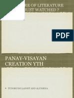 7- Phil Literature, newest.ppt
