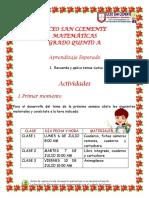 a3ef94f4-4052-4e70-a71d-78c959e7101e.pdf