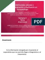 Anamnesis.pdf