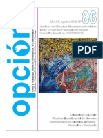Dialnet-GobernanzaUniversitariaYValores-7338173.pdf