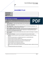 Risk_Management_Plan_Template