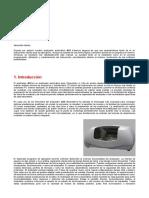 MANUAL USUARIO A25.pdf