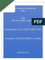 leyla ines petro lora-blog empresa y sociedades