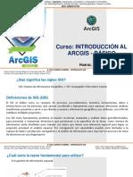 Curso Arcgis Basico.pdf