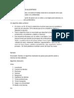 INTRODUCCIÓN A LOS ALGORITMOS_Y_Ejemplos.pdf