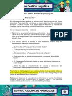 Evidencian1nArticulonPresupuestosn1___515ef651e289623___.pdf