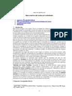 010 Costeo basado en actividades (1).doc