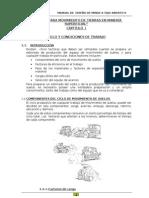MANUAL DE DISEÑO DE MINAS A TAJO ABIERTO II(formato martes)