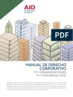 manual_derecho_corporativo