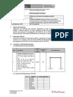 TDR 433-EETT PARANTES SEPARADOR CDT[R]