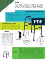 caminador.pdf