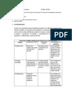 870633 - 752144 VIERNES ACTIVIDADES PROYECTO DE VIDA DE ETICA Leonardo