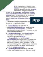 Fundamentos de la electricidad.docx