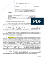 LPG SUPPLY AND DELIVERY CONTRACT.docx