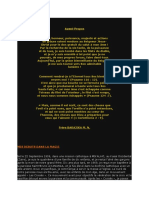Nouveau Document Microsoft Word.doc