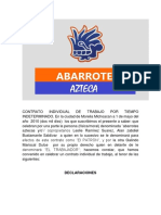 CONTRATO ABARROTES AZTECA .pdf