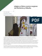 Violencia psicológica y física contra mujeres de zona rural de Riohacha y Dibulla..pdf