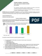 TALER DE MATEMÁTICAS N 6.docx