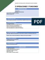 MANUAL DE ORGANIZACIONES Y FUNCIONES EDITABLE.docx