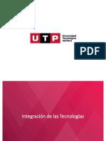 S05.s1-Material Integración de las tecnologías (1).pdf