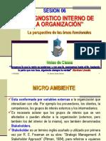 PDE SESION 06 DIAGNOSTICO INTERNO.pdf