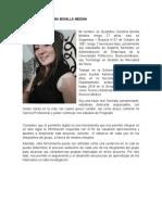 Infografia  GERALDINE CAROLINA BONILLA MEDINA.docx