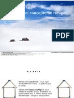 El concepto de refugio.pdf