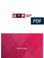 S10.s1-Material Aulas virtuales (1).pdf